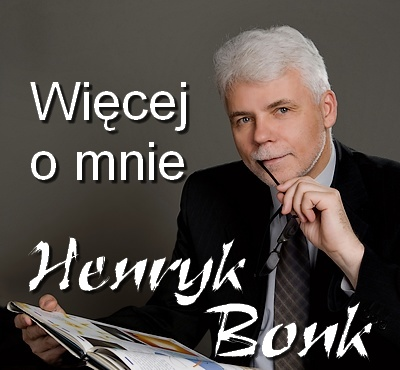 http://archiwum.henrykbonk.pl/images/stories/o_mnie.jpg